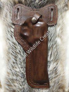 Taurus Raging Hunter 44 Magnum - Belt Only